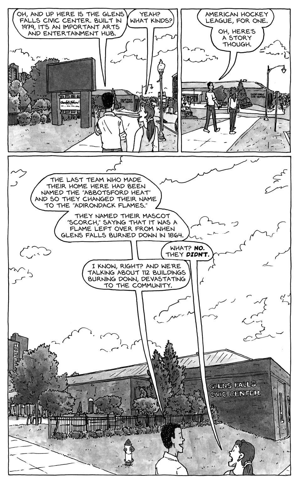 Page_068_civic_c