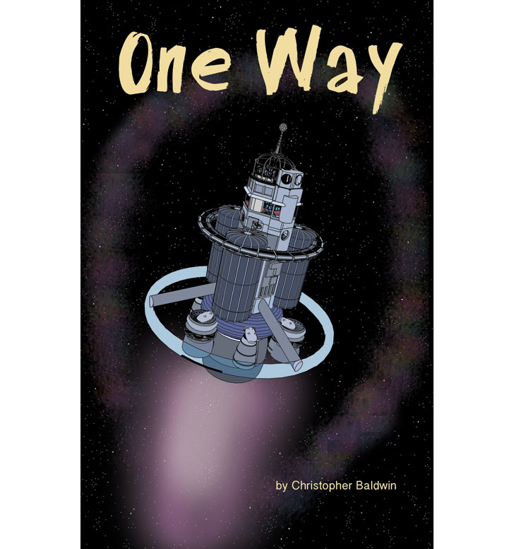 one_way_web_cover