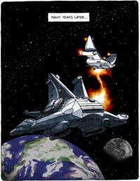 2010-01-01-spacetrawler