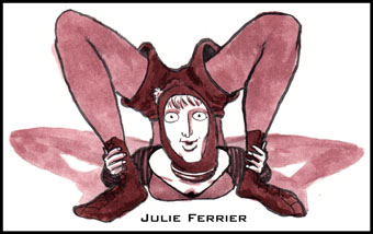 Julie_Ferrier