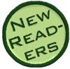 newreaders