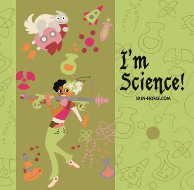 im_science_2560x1600_sample