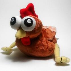 Flora_chicken_1-500x500-250x250