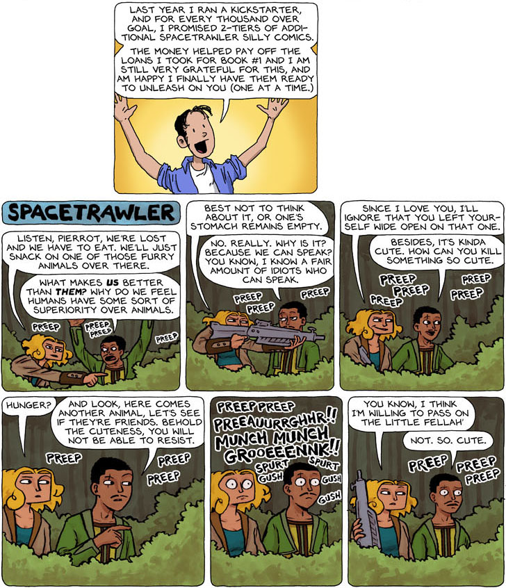 2013-06-09-spacetrawler83bfaf copy
