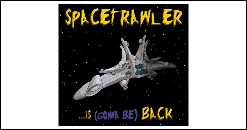 2016-06-29-spacetrawler9sdw2