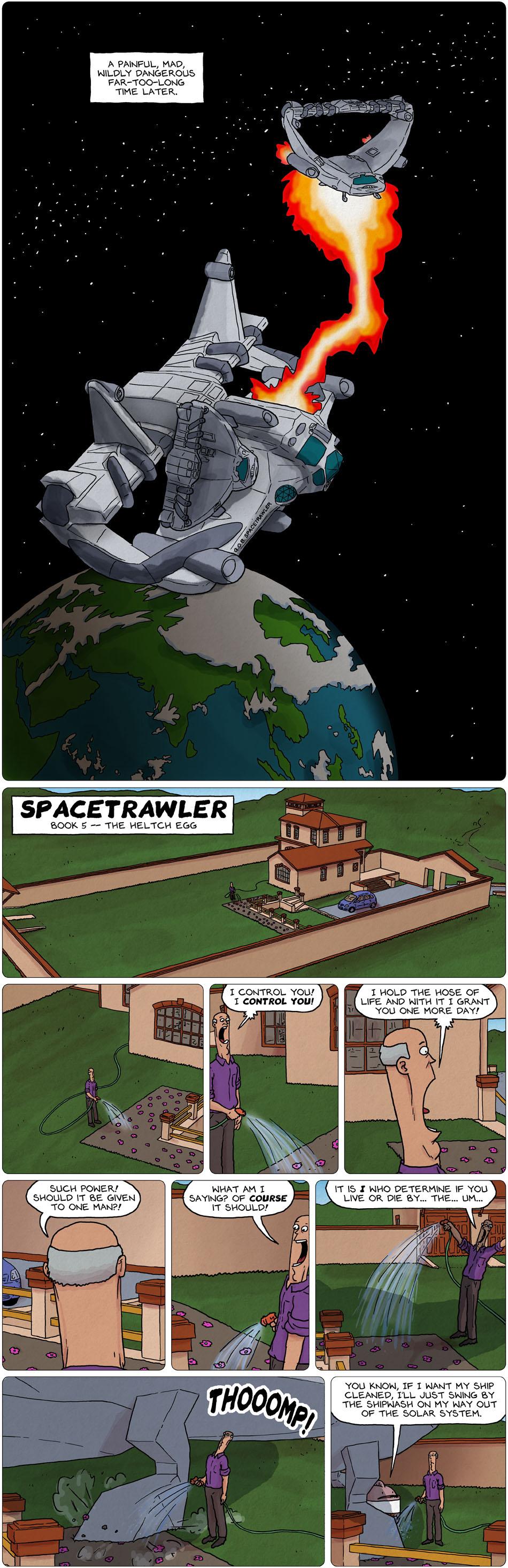2016-08-24-spacetrawler5