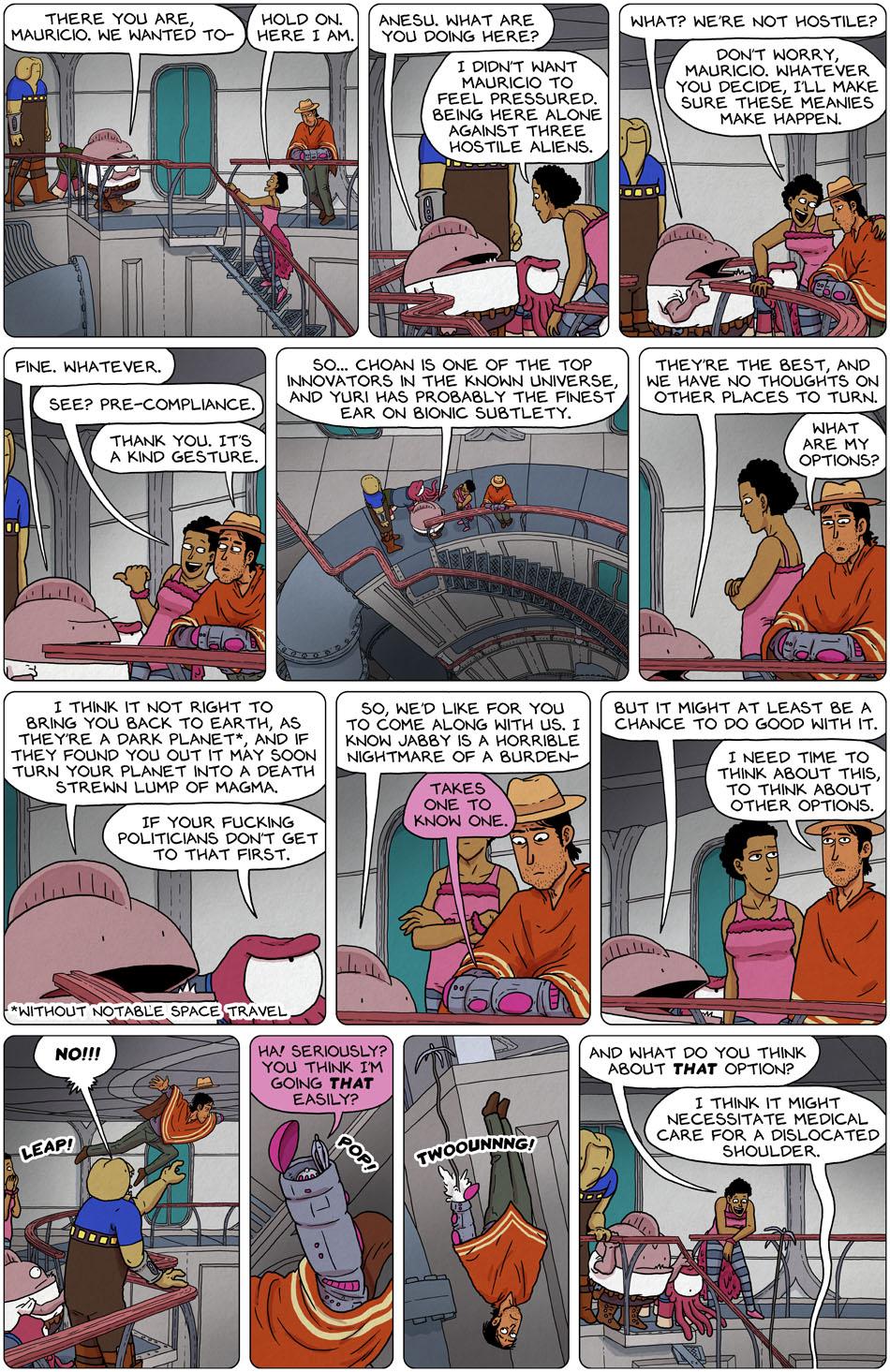 2017-02-06-spacetrawler2b