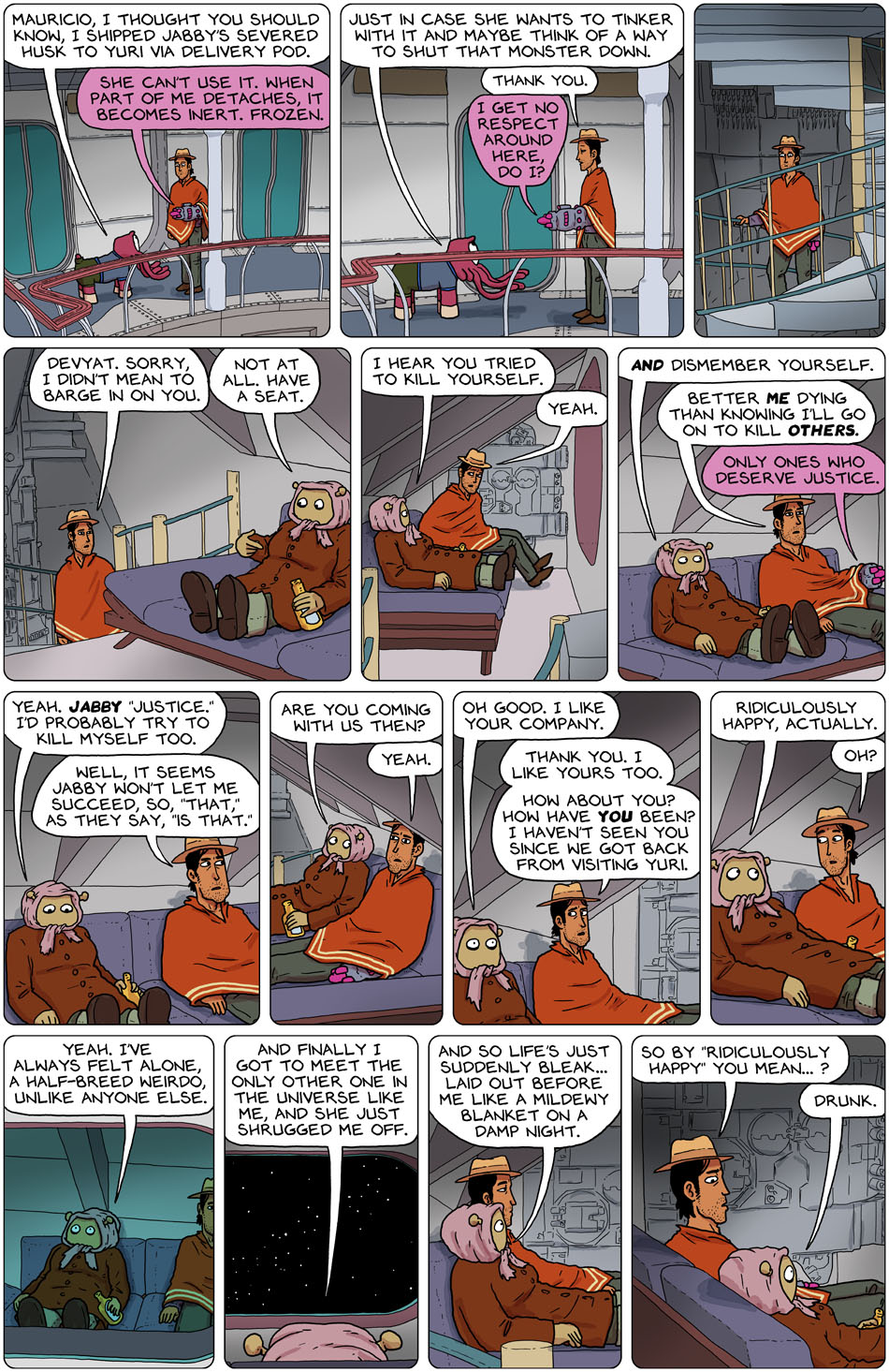 2017-02-13-spacetrawler2