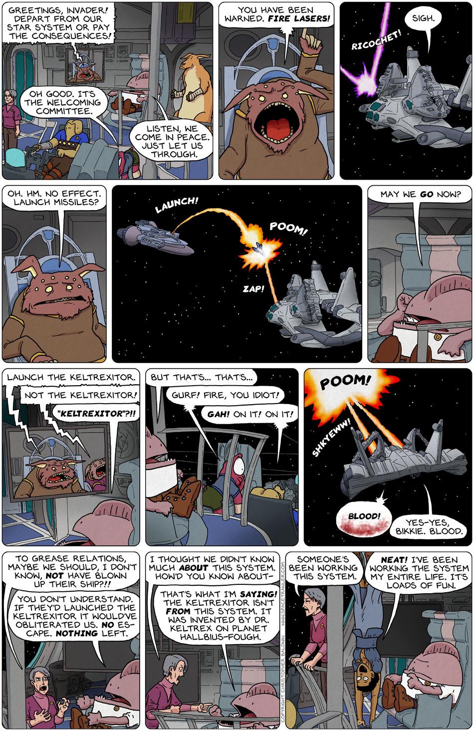 2017-02-22-spacetrawler2