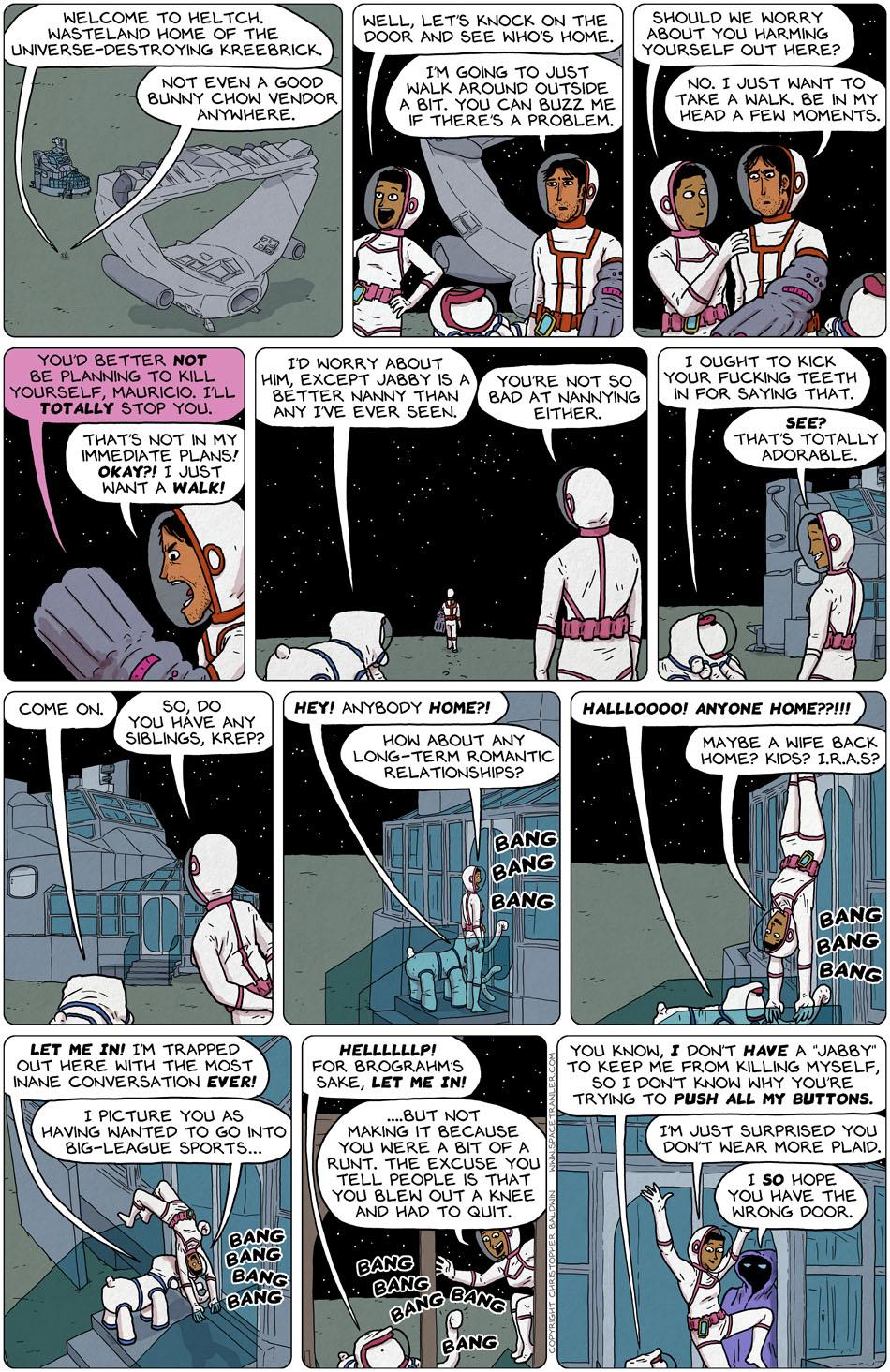 2017-06-26-spacetrawler2