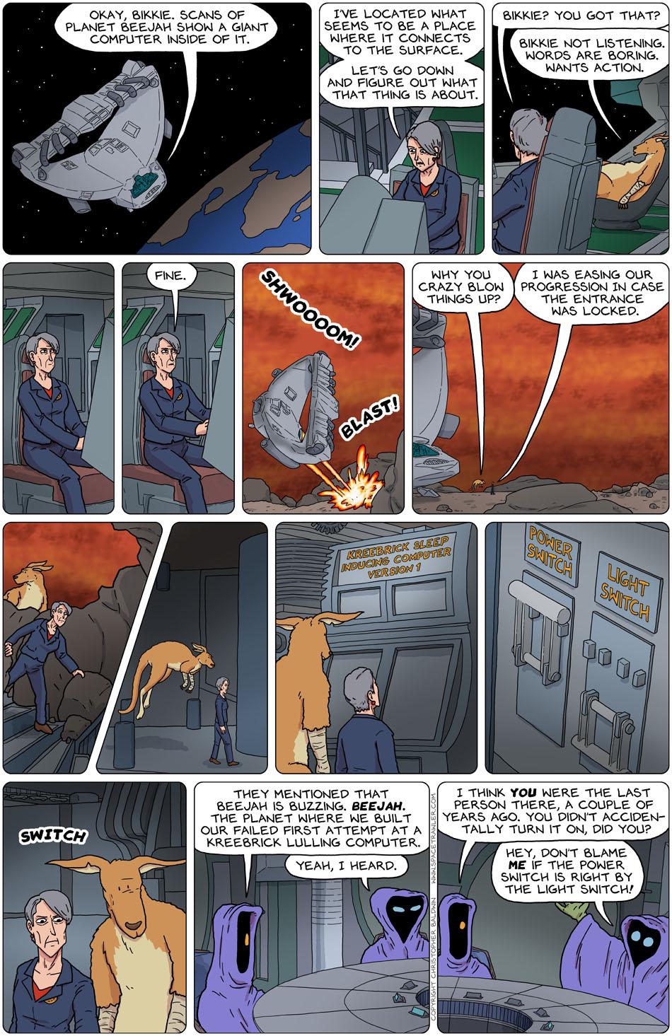2017-07-12-spacetrawler2b