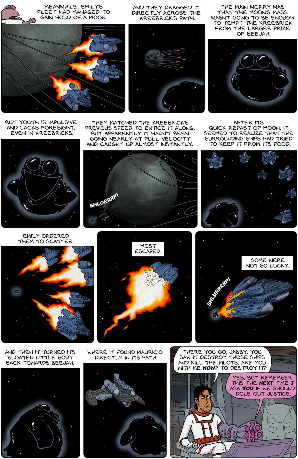 2017-10-18-spacetrawler2