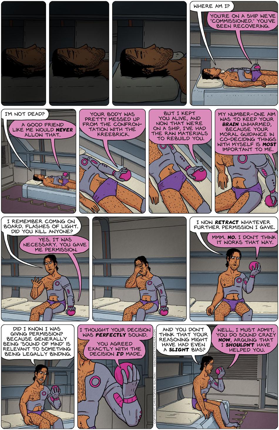 2018-01-22-spacetrawler2