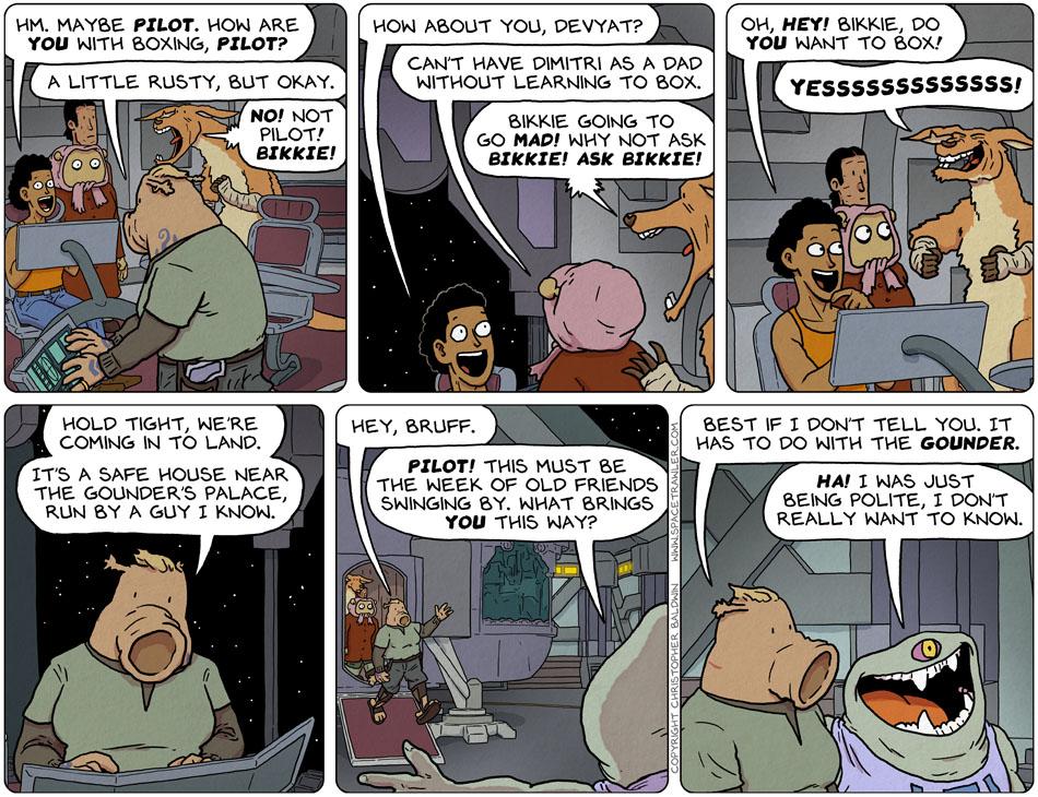2018-05-03-spacetrawler2