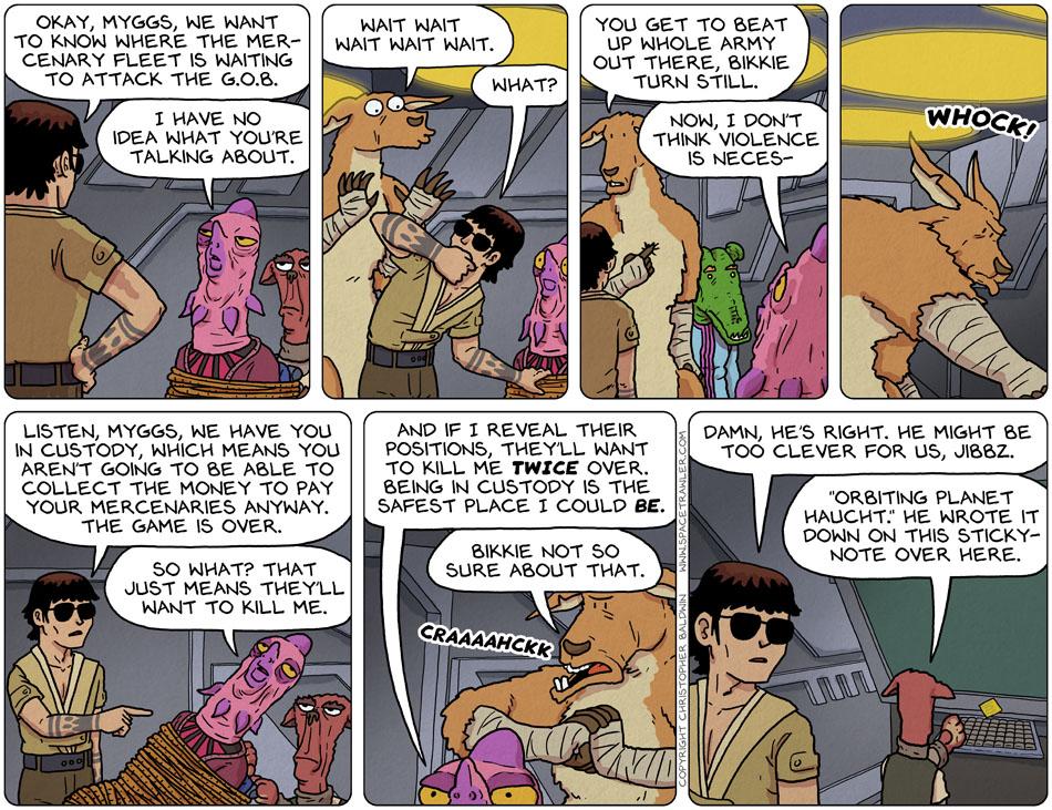 2018-11-05-spacetrawler2
