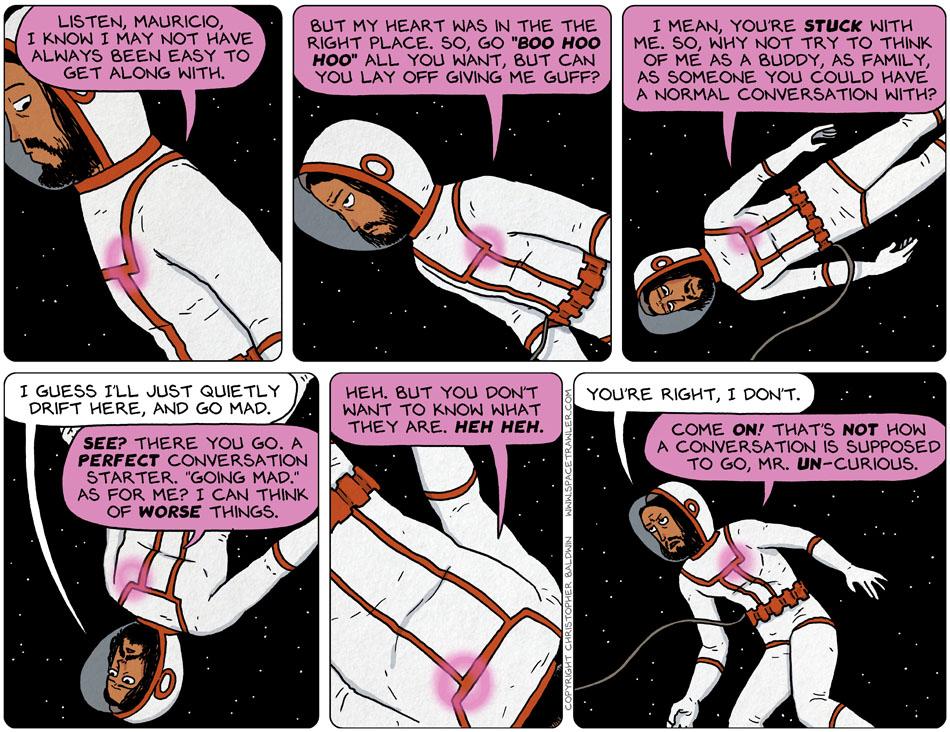 2019-01-17-spacetrawler2