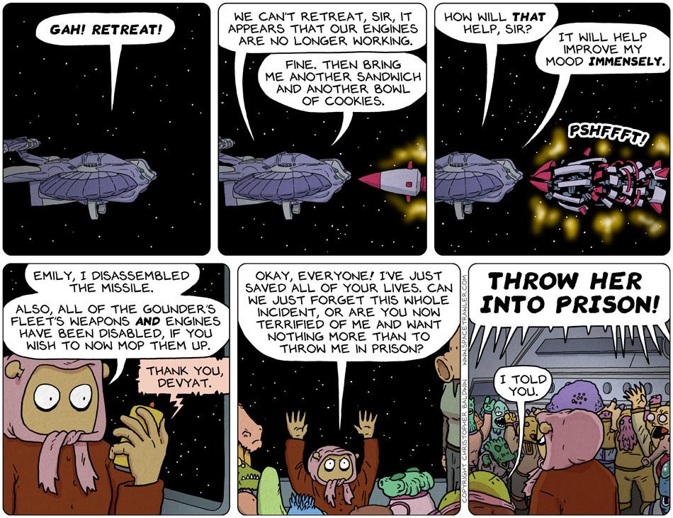 2019-02-28-spacetrawler2