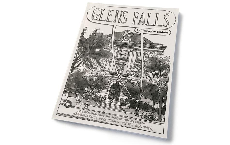cbaldwin glens falls 1 site