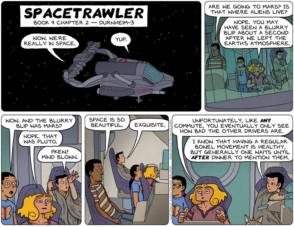 2019-12-18-spacetrawler3