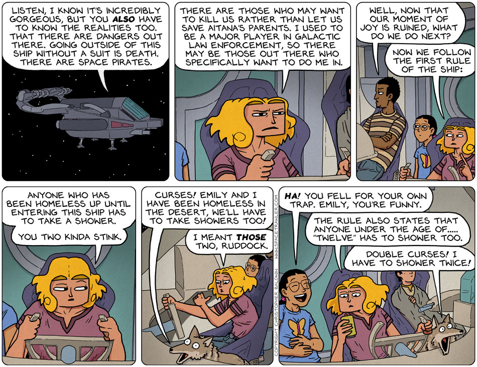 2019-12-19-spacetrawler3