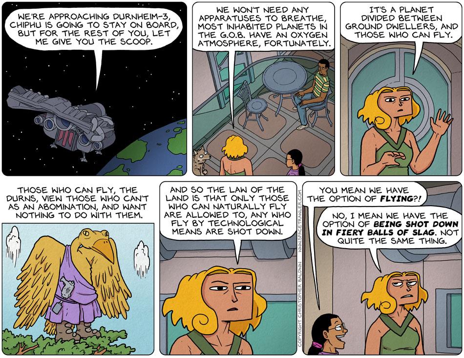 2020-01-01-spacetrawler3