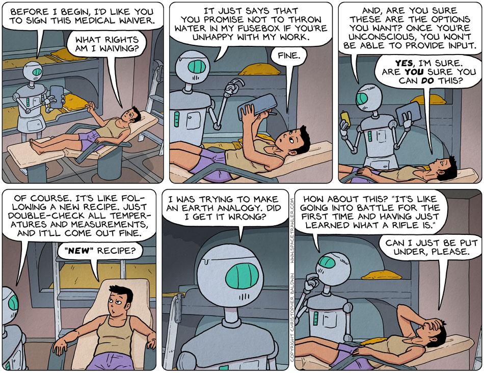 2020-01-22-spacetrawler3