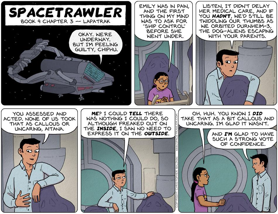 2020-03-16-spacetrawler3d