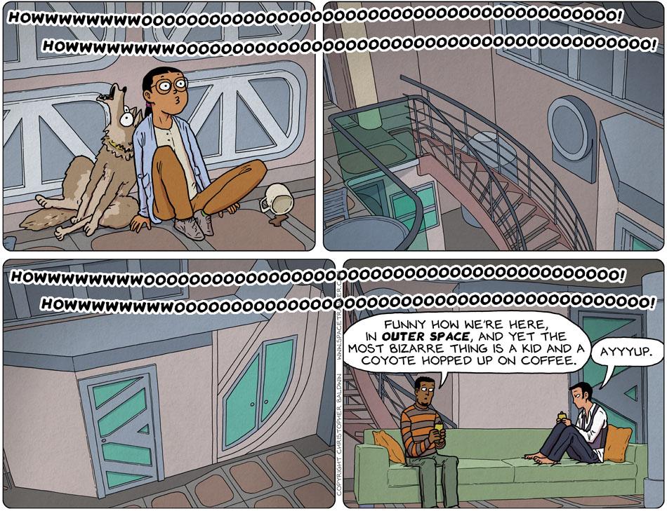 2020-03-19-spacetrawler3c