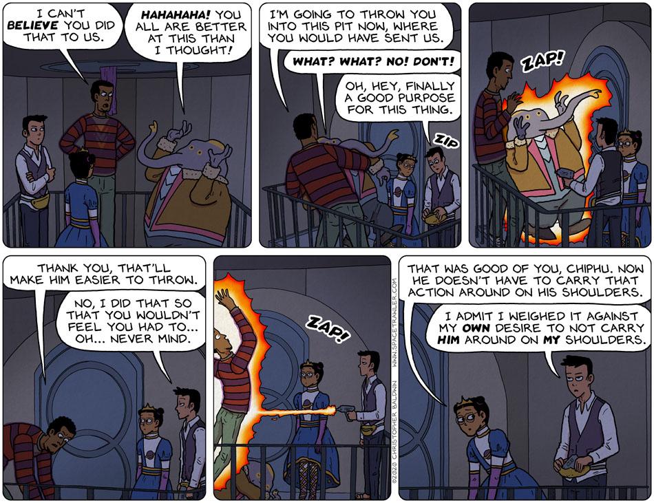 2020-05-11-spacetrawler3