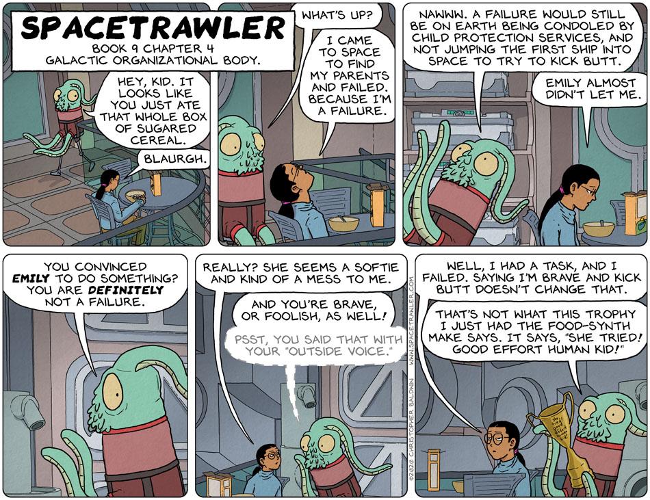2020-06-01-spacetrawler3b