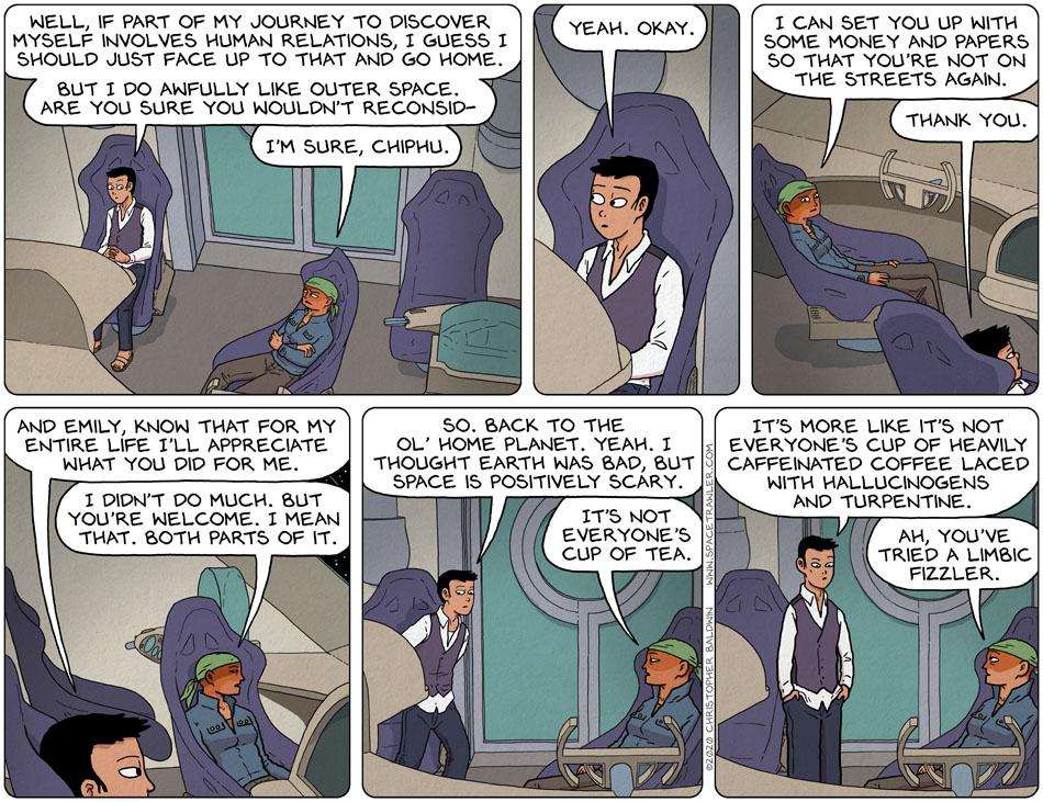 2020-06-08-spacetrawler3b