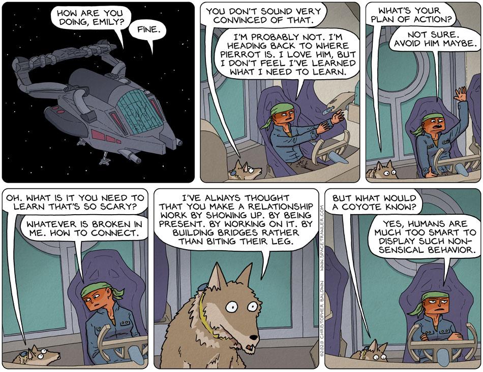 2020-06-15-spacetrawler3b