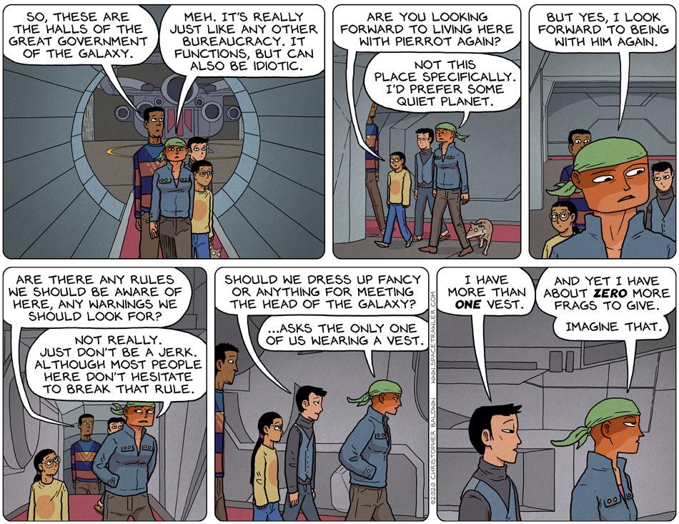 2020-07-16-spacetrawler3