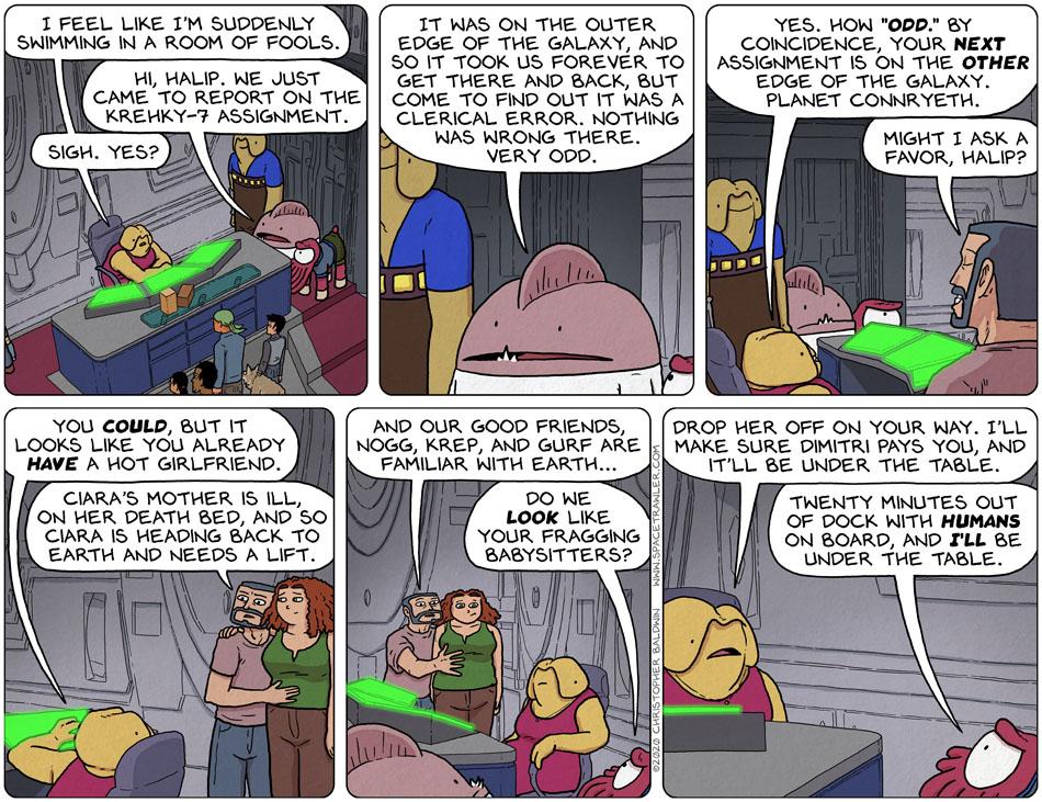 2020-07-23-spacetrawler3b