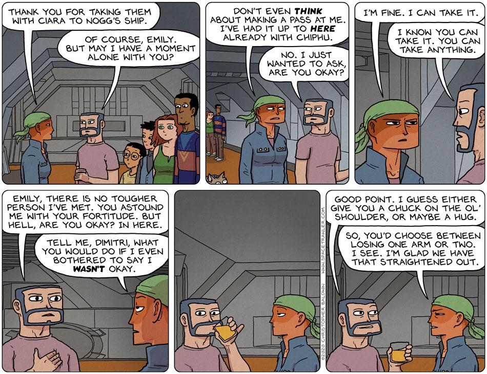 2020-08-04-spacetrawler3