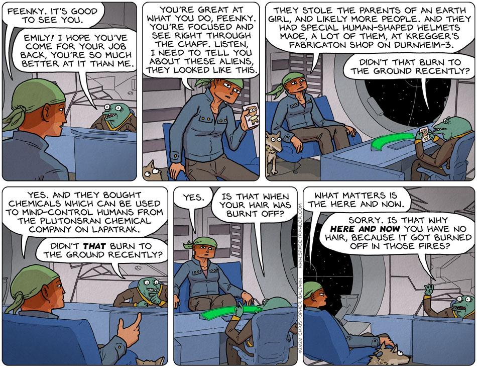 2020-08-12-spacetrawler3