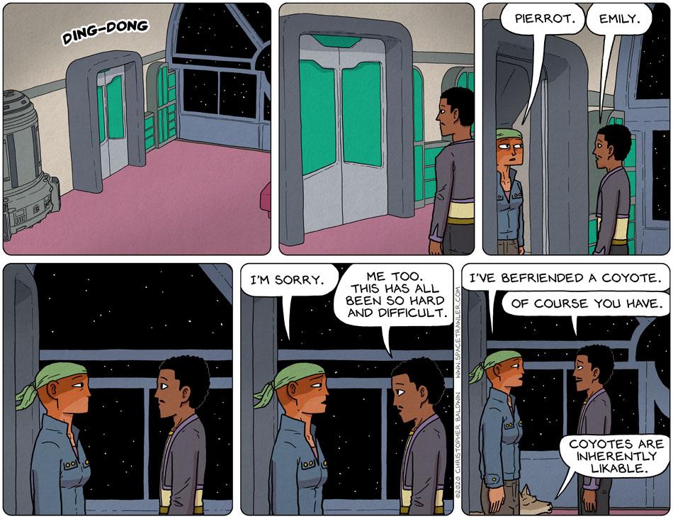 2020-08-19-spacetrawler3