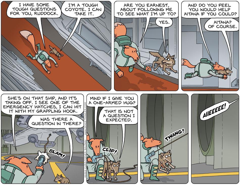 2020-08-31-spacetrawler3b