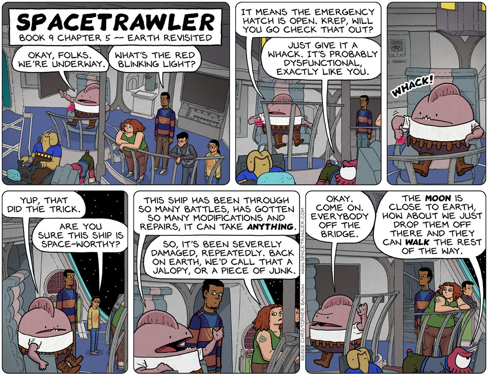 2020-09-02-spacetrawler3