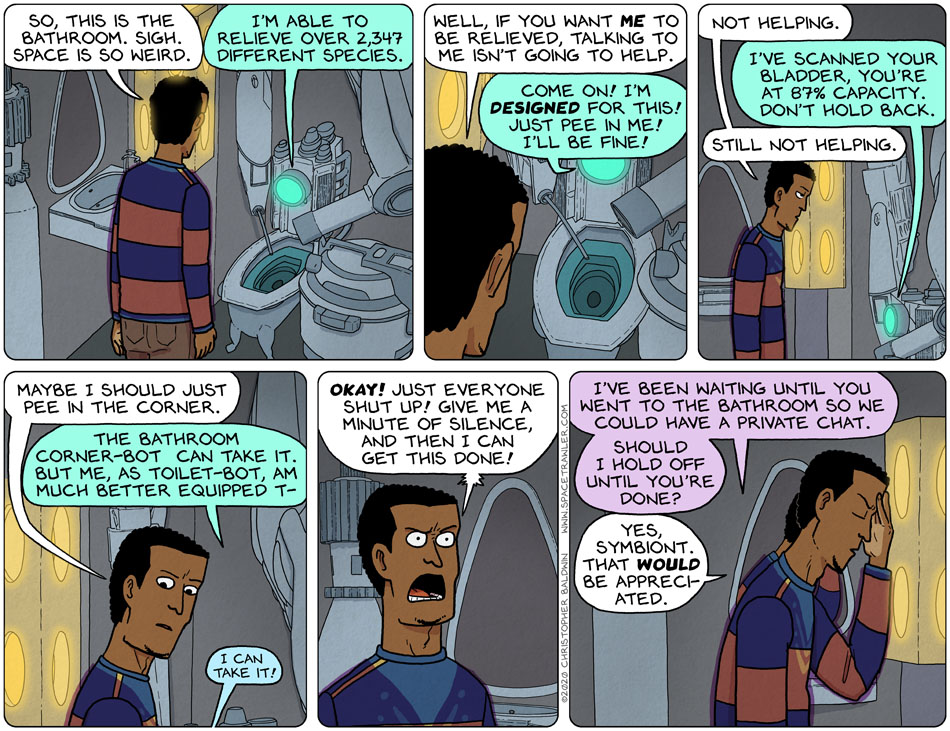2020-09-07-spacetrawler3