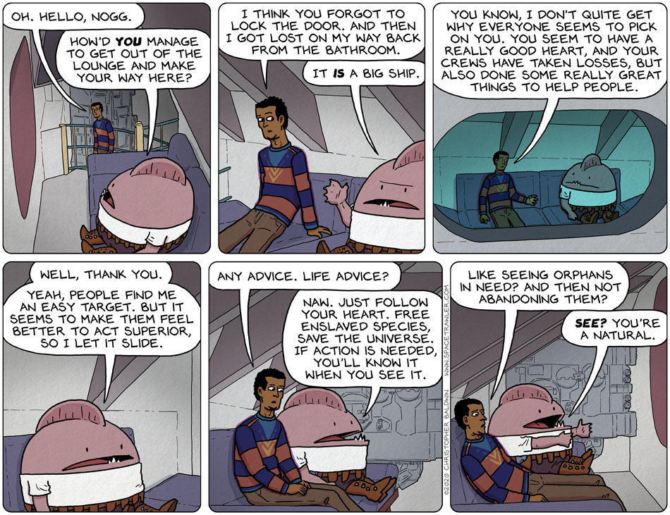 2020-09-16-spacetrawler3