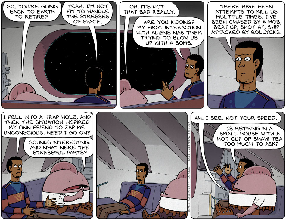 2020-09-17-spacetrawler3