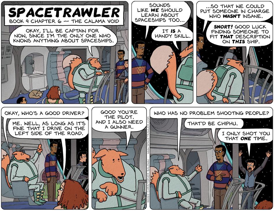 2020-10-05-spacetrawler3