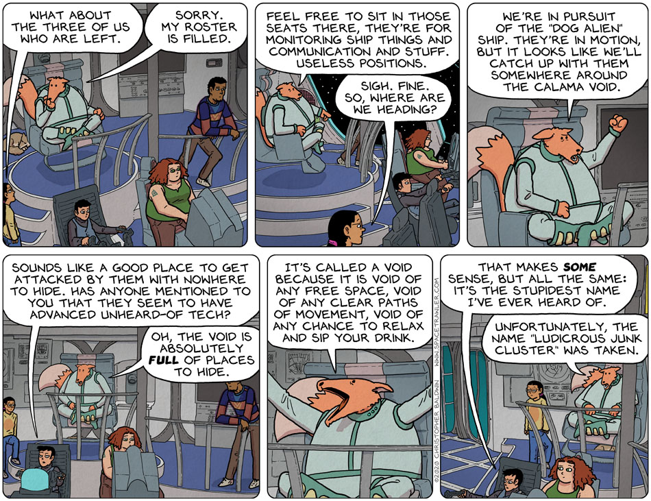 2020-10-06-spacetrawler3