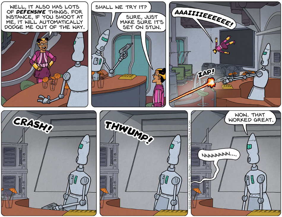 2020-10-20-spacetrawler3