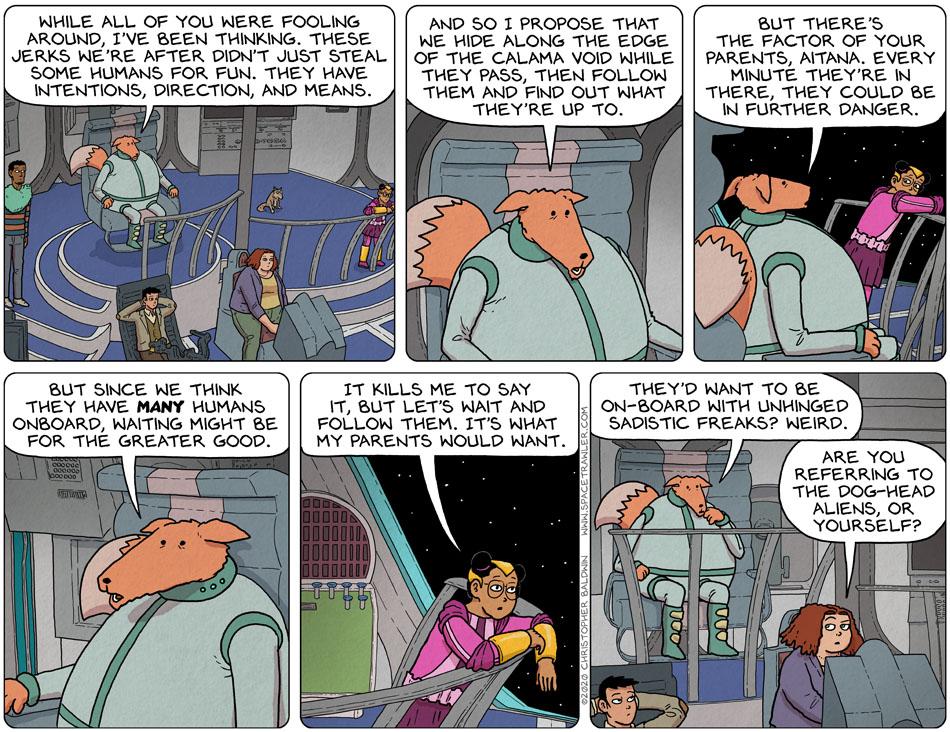 2020-11-03-spacetrawler3b