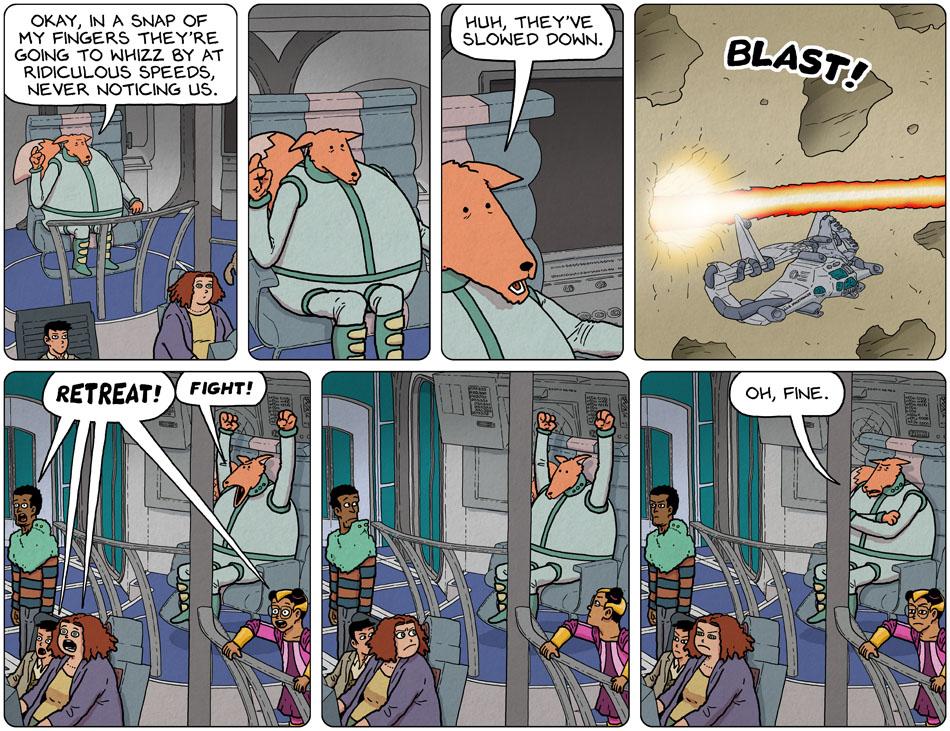 2020-11-04-spacetrawler3