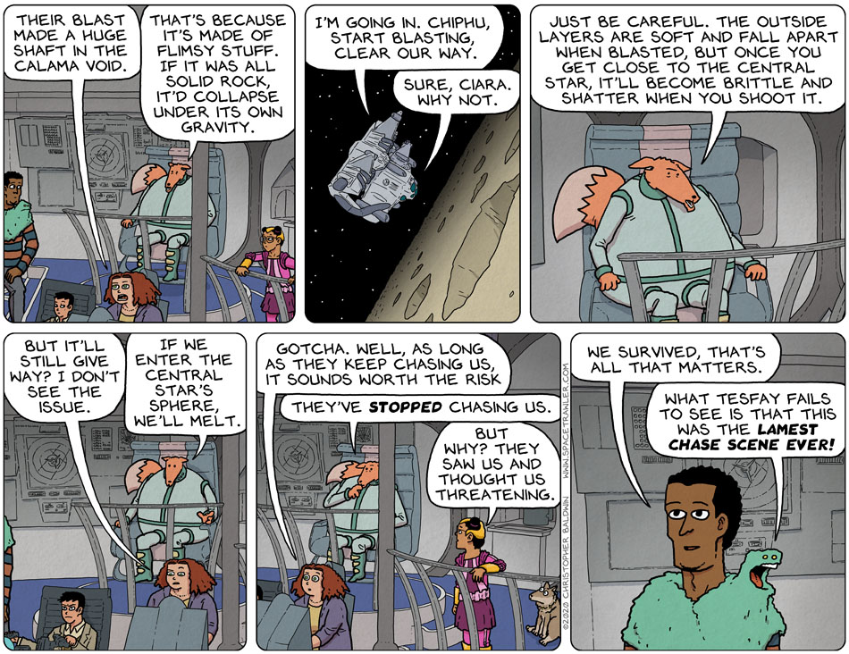 2020-11-05-spacetrawler3