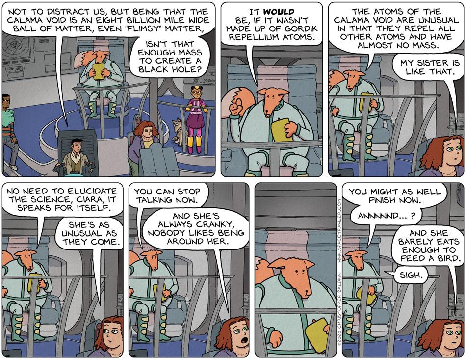 2020-11-10-spacetrawler3
