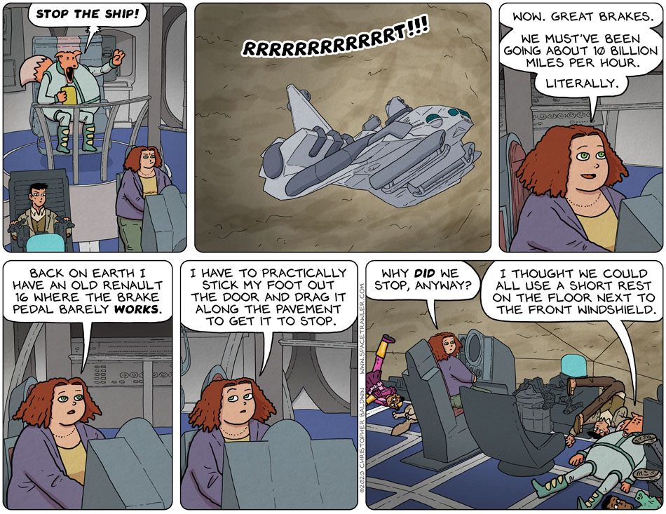 2020-11-11-spacetrawler3b